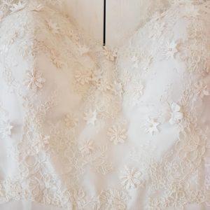 Never Worn Molteno Dress