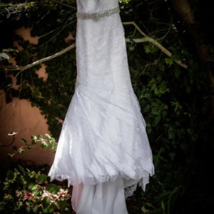 Maggie Sottero – Arabella dress