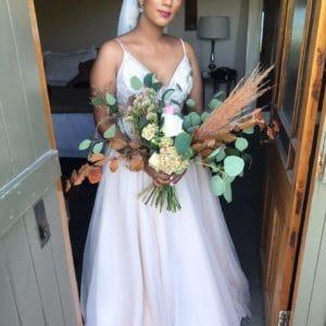 Wedding Dress – Bride & Co –
