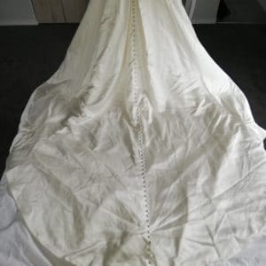 ROBYN ROBERT NEW DRESS