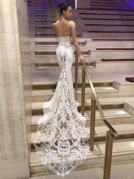 Lainey Enzoani for Sale! 50% off