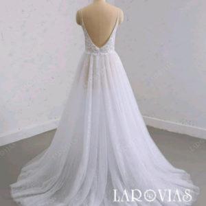 Copy of a Gali Karten dress – Never worn