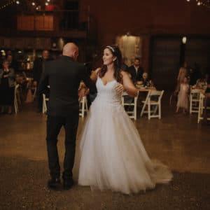 Maggie Sottero – Rayna – Designer Wedding Dress